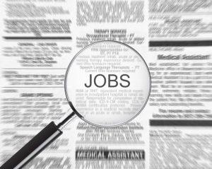 photodune-1229069-jobs-s
