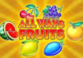 image-allwaysfruit