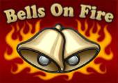image-bellsonfire