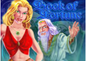 image-bookoffortune