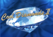 image-cooldiamonds2