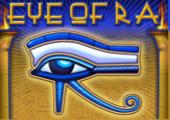 image-eyeofra