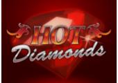 image-hotdiamonds