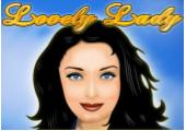 image-lovelylady