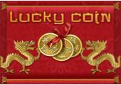 image-luckycoin