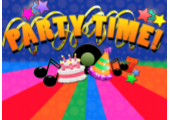 image-partytime