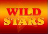 image-wildstars
