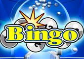 image-bingo