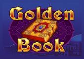 image-goldenbook