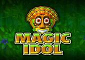 image-magicidol