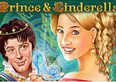 image-princeandcinderella