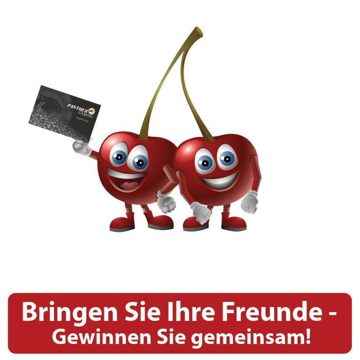 promo-freundwirbtfreund
