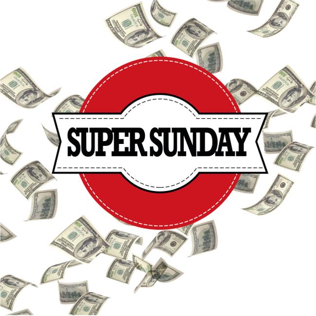 promo-supersunday